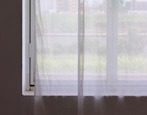 ガラス・サッシ・網戸の画像